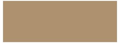 Karoline Grill Photography logo